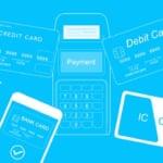 【モバイルSuica】クレジットカードチャージには3Dセキュアが必要に