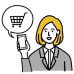 【セール比較】楽天市場・au PAYマーケット・ヤフーショッピング・PayPayモール